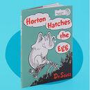 Hortoncollect.jpg