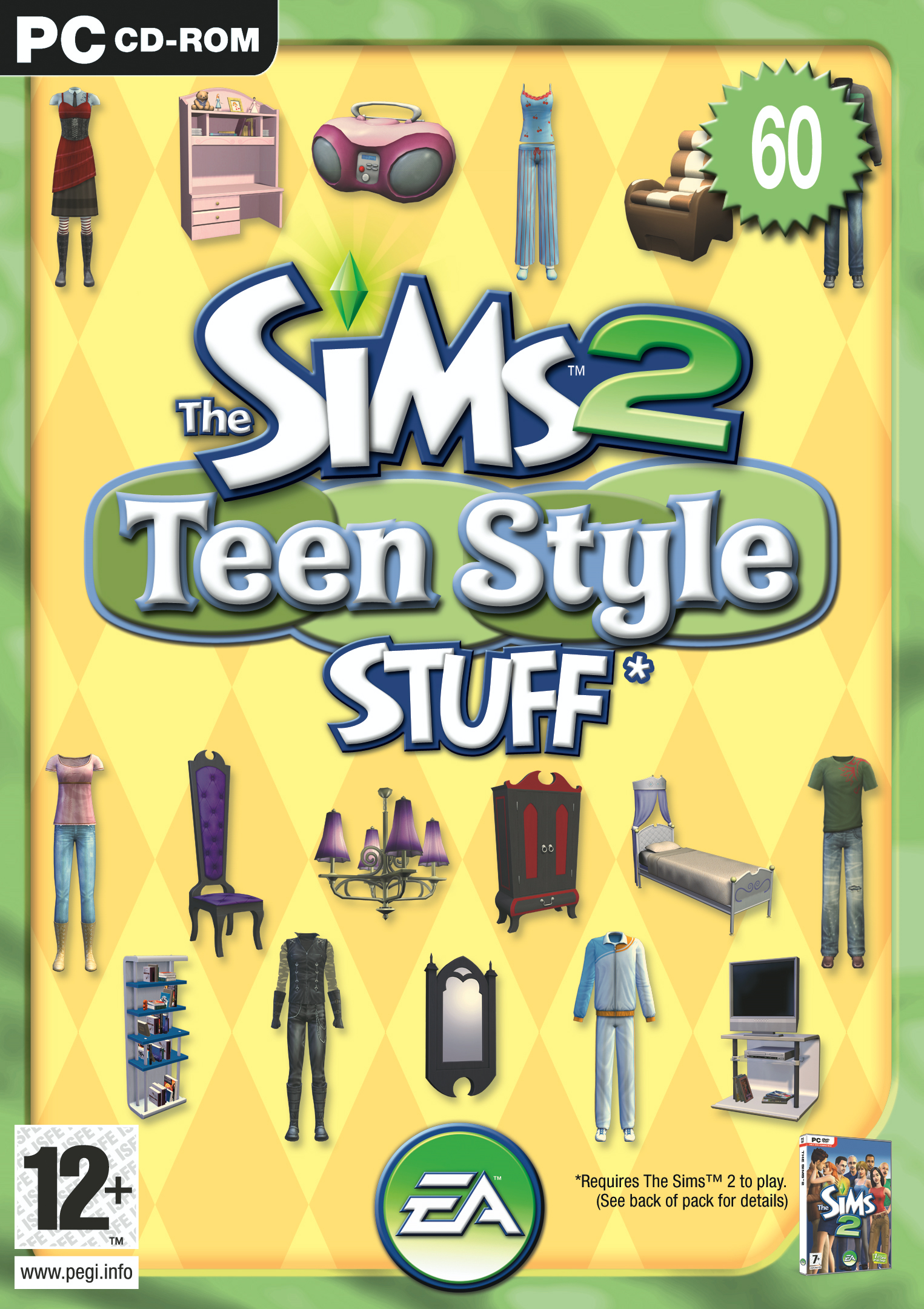 Sims Society The Sims Franchise 2000 2014
