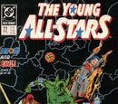 Young All-Stars Vol 1 22