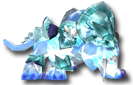 Epicspectraltiger