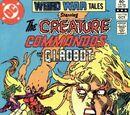 Weird War Tales Vol 1 116