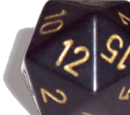 Tabletop RPG wikis