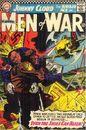 All-American Men of War 117.jpg
