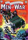 All-American Men of War v.1 128.jpg