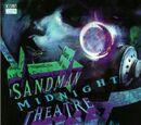 Sandman: Midnight Theatre Vol 1 1