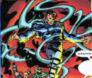 Abadon (Earth-616) from Shadow Riders Vol 1 4 0001.jpg