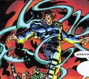 Abadon (Earth-616)