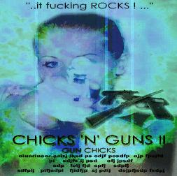 Chick%27s_%27N%27_Guns_II.jpg