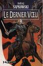 Le Dernier Voeu 2003.jpg