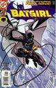 Batgirl 1.jpg