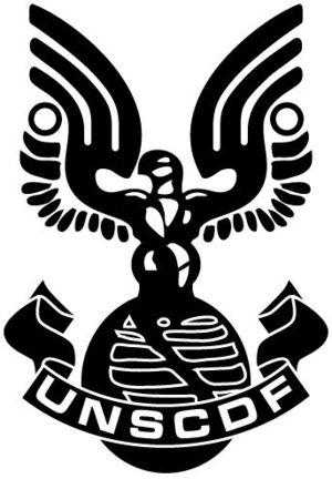 Halo Unsc Symbol 300px-unsc