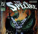 Spectre Vol 3 27
