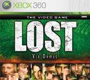 Lost: Via Domus/Análise