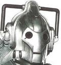 Cyberhead.PNG