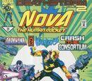 Nova Vol 2 14