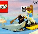 6234 Renegade's Raft