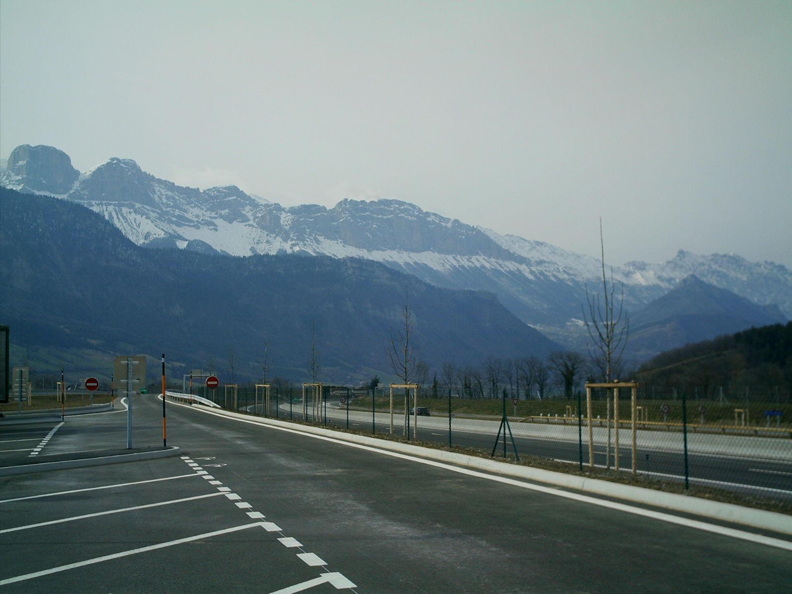 Rencontre aire autoroute a1