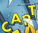 Captain Marvel Vol 6 3