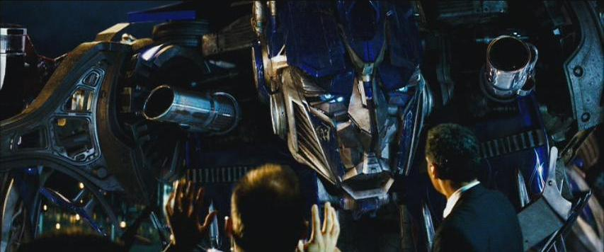 movie optimus prime s7 mad