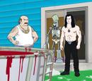 Carl Episodes