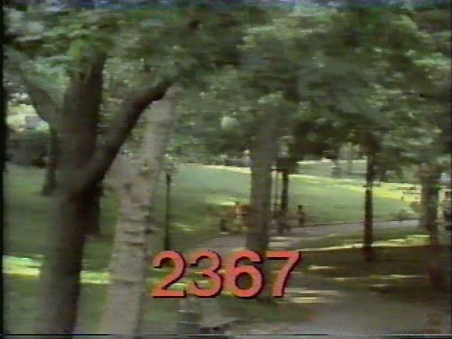 [Obrazek: 2367.jpg]