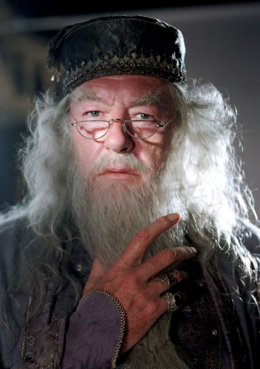 http://img1.wikia.nocookie.net/__cb20080223001723/harrypotter/ru/images/8/82/ProfessorDumbledore.jpg