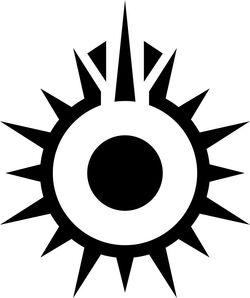 http://img1.wikia.nocookie.net/__cb20080223080242/ru.starwars/images/thumb/6/65/Black_Sun.jpg/250px-Black_Sun.jpg