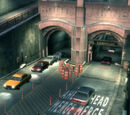 Portal:GTA IV/POTD/Tuesday