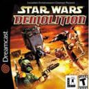 Demolitiongamecover.jpg