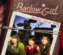BarlowGirl/Another Journal Entry