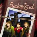 BarlowGirl-Another Journal Entry.jpg