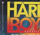 The Hardy Boys Casefiles