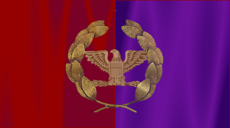The Roman Republic - Cyber Nations Wiki