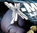 X-Men: Legacy Vol 1 208