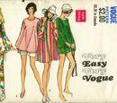Vogue 7792