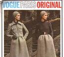 Vogue 2480