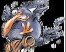 Atea's-bird.png