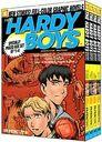 HardyBoysBoxSet.jpg