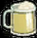 Alcohol Viziman Champion.png