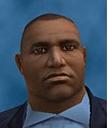 Mr. Hattrick.png
