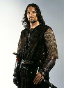Aragorn3