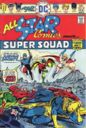 All-Star Comics 58.jpg