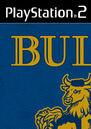 Bully Cover.jpg