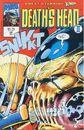 Death's Head II Vol 2 2.jpg