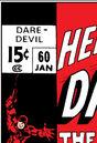 Daredevil Vol 1 60.jpg
