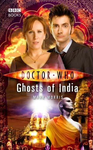 http://img1.wikia.nocookie.net/__cb20080326073504/tardis/images/4/47/Ghosts-of-india.jpg