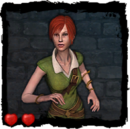 People Shani 2hearts.png