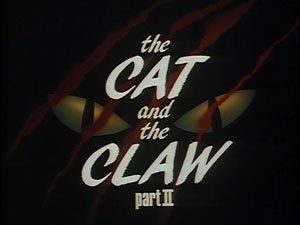 Catandtheclawtitle2