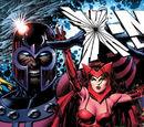 X-Men: Legacy Vol 1 209