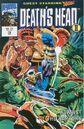 Death's Head II Vol 2 3.jpg